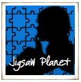 Jigsaw Planet Tech Rules/RUP